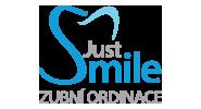 Zubní ordinace - Just Smile